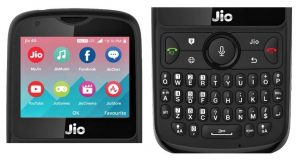 jiophone-2-specifications-details