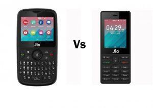 jiophone-vs-jiophone-2
