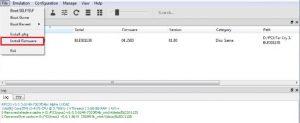 rpcs3-ps3-emulator