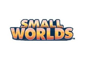 smallworlds-avartar-maker