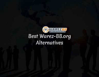 Best 7 Warez BB Alternative Websites