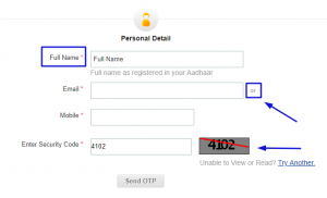 search-aadhar-by-name