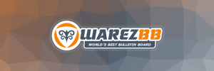 warez-bb-alternatives